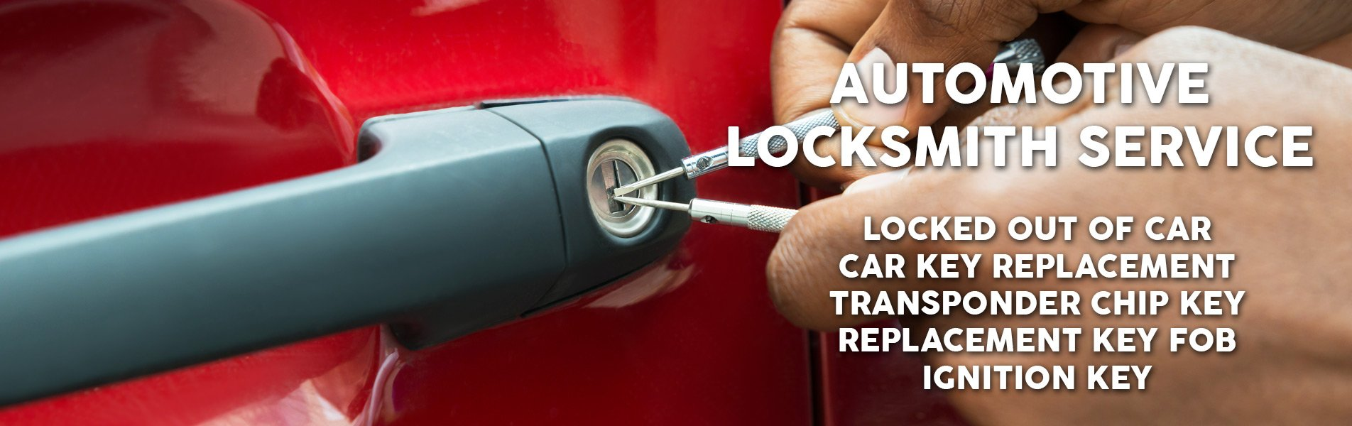 Brackenridge PA Locksmith Store Brackenridge, PA 724-370-3329